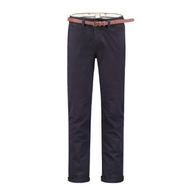Dstrezzed Chino  501146-NOS
