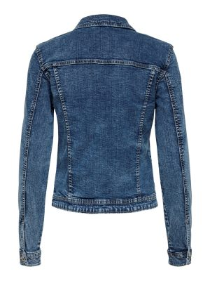 Only Jack Jeans  15170682 2