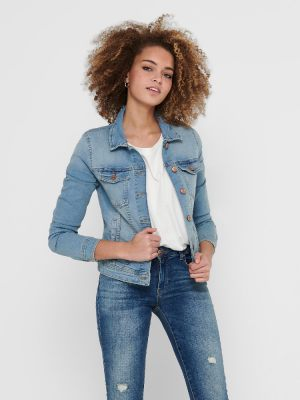 Only Jack Jeans  15177241