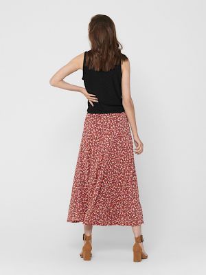Only Rok Lang  15208376 2
