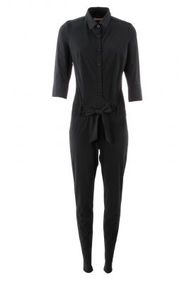 Studio Anneloes Jumpsuit  angelique
