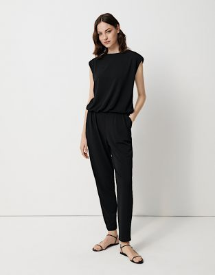 Someday Jumpsuit  711797362