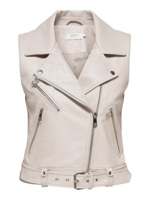 Only Gilet  15239240