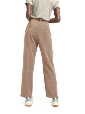 Maison Scotch Pantalon  159089 2