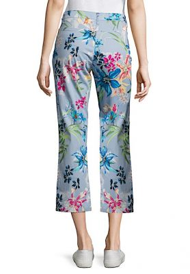 Betty Barclay 7/8 Pantalon  56342530 2