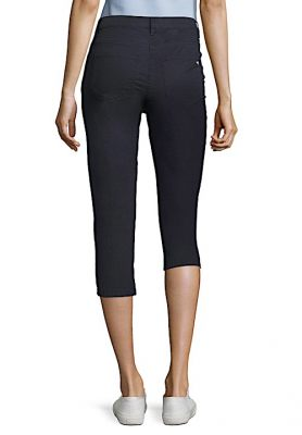 Betty Barclay 7/8 Pantalon  39882103 2