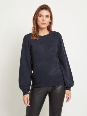 Object Pullover  23027064 2