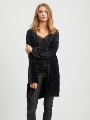 Object Pullover  23030775 2
