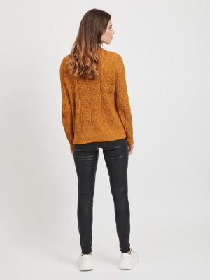 Object Pullover  23030186 2