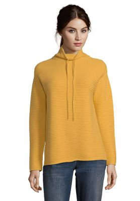 Betty Barclay Pullover  38192991 2