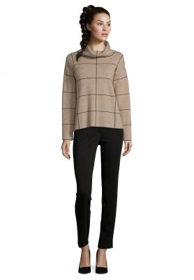 Betty Barclay Pullover  66350428 2