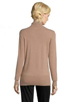 Betty Barclay Pullover  38452983 2