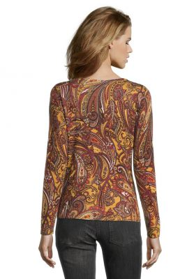 Betty Barclay Pullover  51711870 2