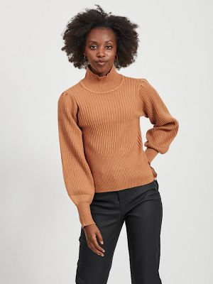Object Pullover  23033913 2