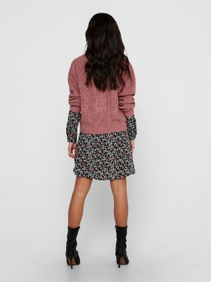 Only Pullover  15220026 2