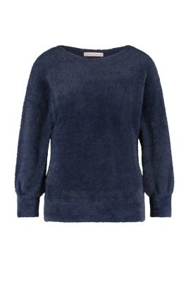 Studio Anneloes Pullover  06084 hind hairy
