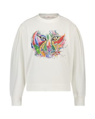 Aaiko Pullover  avelyn