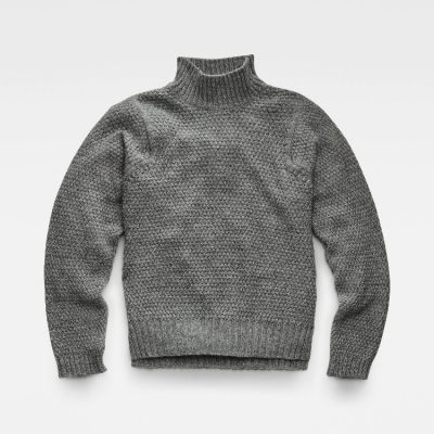 G-Star Pullover  D20492-C873-906