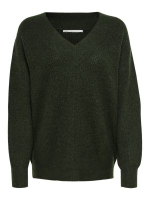 Only Pullover  15206714