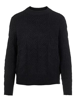 Object Pullover  23030186