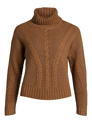 Object Pullover  23036367