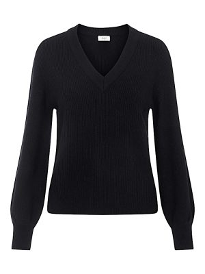 Object Pullover  23035493
