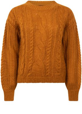 Tramontana Pullover  Y01-02-601