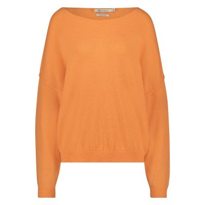 NUKUS Pullover  new york