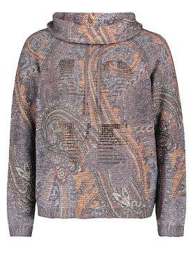 Betty Barclay Pullover  55632667