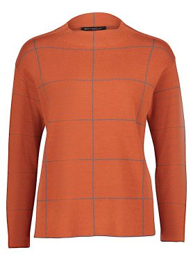 Betty Barclay Pullover  55652669