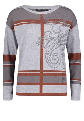 Betty Barclay Pullover  55662669