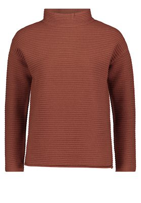 Betty Barclay Pullover  55642669