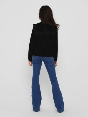 Only Top/shirt  15238722 2