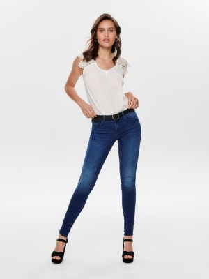 Only Jeans  15182344 2