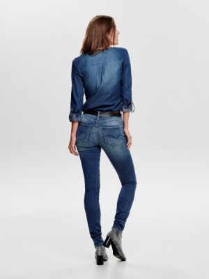 Only Jeans  15182160 2