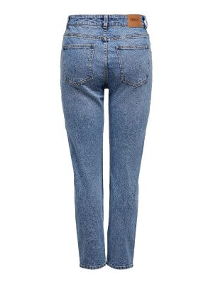 Only Jeans  15195573 2