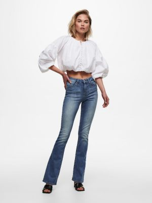 Only Jeans  15223514 2