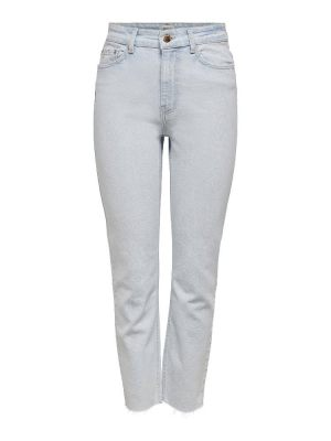 Only Jeans  15223369
