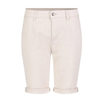 MAC Capri  CHINO SHORTS