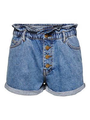 Only Short  15200196