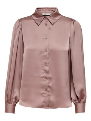 Only Blouse l.mouw  15236938