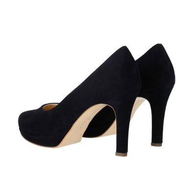 Paul Green Dames Pump  2634 2